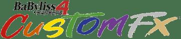 logo_customFX