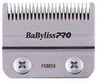 Cuchilla fx8010
