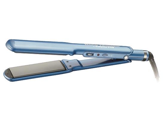 BABNT9559-A